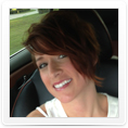 Amber-Ternet-Douglas-Brooke-Salon-Stylist