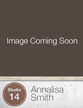Annalisa-Smith-picture-canvas-270x350