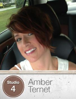 Douglas-Brooke-Salon-Stylist-Amber-Ternet