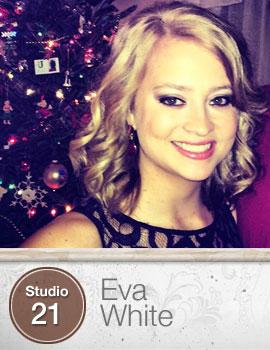 Douglas-Brooke-Stylist-Eva-White