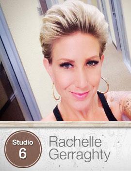 Douglas-Brooke-Stylist---Rachelle-Gerraghty