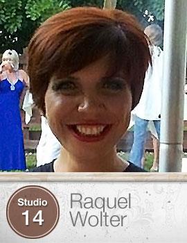 Douglas-Brooke-Stylist-Raquel-Wolter