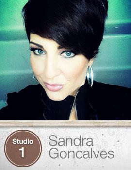 Douglas-Brooke-Stylist---Sandra-Goncalves