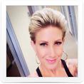 Douglas-Brooke-Stylist-Thumbnail---Rachelle-Gerraghty