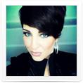 Douglas-Brooke-Stylist-Thumbnail---Sandra-Goncalves