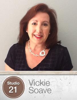 Douglas-Brooke-Stylist-Vickie-Soave