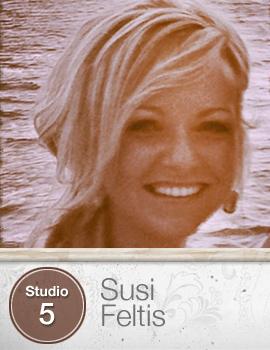 Susi-Feltis-Douglas-Brooke-Stylist